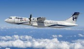 Iran grounds airline's ATR planes after crash