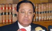 Moudud hopes Khaleda will get bail Sunday