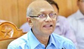 153 held over SSC question leaks: Nahid