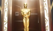 Cramming for the Oscars: Where to see best-picture nominees