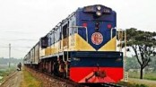 Rail communications with Sylhet resumes after 16hrs