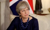 UK economy lags behind G7 after 2017 growth rate cut