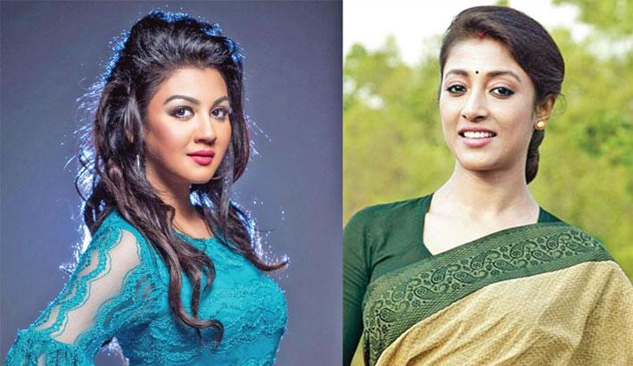 Jaya Ahsan, Paoli to work in Kantho