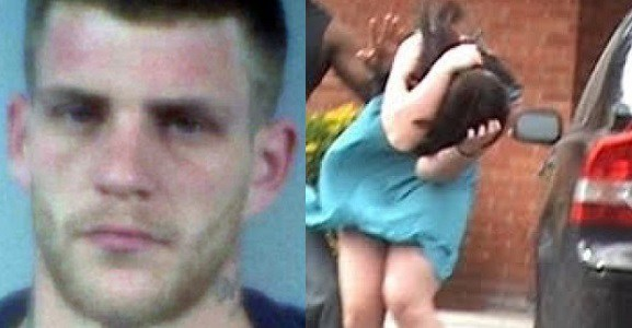 Jealous man beats up girlfriend for he feared his penis was smaller than her ex's