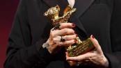 Recent winners of the Berlin filmfest's Golden Bear