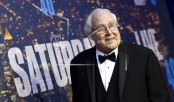 Man says he kicked Chevy Chase in self-defense in dispute