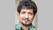 Mahbub wins award on children's literature