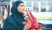 No end in sight to women commuters' plight