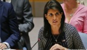 Mideast peace  proposal nearly ready: US envoy