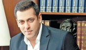 Can't afford luxury of being depressed or emotional: Salman