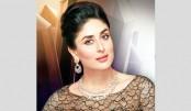 Film is in my blood,  says Kareena