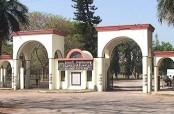 10 Islamic University students get UGC's Prime Minister Gold Medal