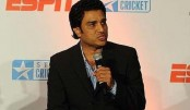 Sanjay Manjrekar terms Bangladesh as the 2nd best after India in Nidahas Trophy