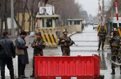 23 killed in multiple attacks in Afghanistan