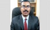 Vicissitudes of Zila Parishad
