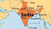 India crash leaves 9 schoolchildren dead, 20 injured