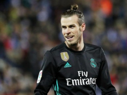 Bale blues cloud Real's return to form