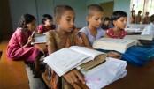 Teacher shortage at govt schools taking toll on edn