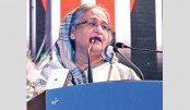 Don't let country plunge  into post-'75 dark era: PM