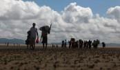 EU to mount pressure  on Myanmar