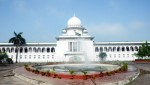 DNCC by-polls: SC orders quick disposal of HC rule