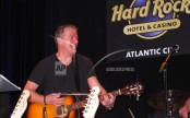 Hard Rock casino to flood Atlantic City with live music