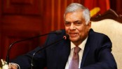 Sri Lanka PM takes over law and order after vote defeat