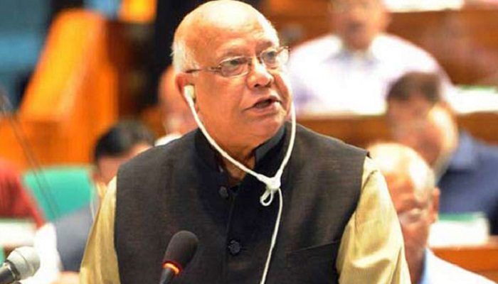 4 govt banks among 7 facing capital deficit: Muhith