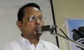 Present government media-friendly, says Information Minister Hasanul Haq Inu
