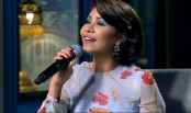 Egypt court sentences pop star Sherine over Nile hygiene remarks