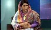 Jikargachha Upazila parishad chairman held in Jessore