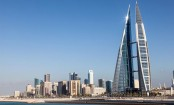 Focus: Destination Bahrain