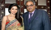Boney Kapoor had planned a surprise dinner for Sridevi moments before her death in Dubai