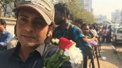 Sridevi Kapoor: Funeral procession of Bollywood star begins