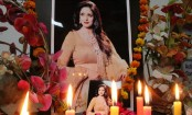 Sridevi to be cremated with state honours, Mumbai Police band reaches Celebration Sports Club
