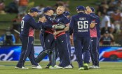 England wins toss, bowls in 2nd ODI vs New Zealand