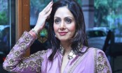 Sridevi's funeral at 3.30 pm today, fans gather to pay last respects