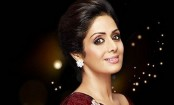 Sridevi was not well while leaving for Dubai, reveals friend