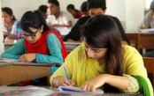 16,286 pass in 38th BCS preliminary test