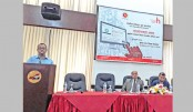 First online humanitarian course in Bangla launched