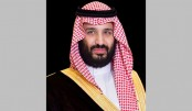 Saudi reforms aimed at 'cancer' of corruption, says crown prince