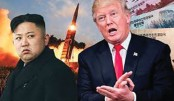 What New Sanctions against North Korea May Mean for US-China Relations