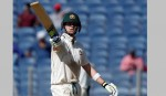 Aussies, Proteas Test begins today