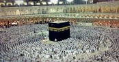 Hajj registration begins Thursday