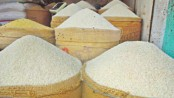 OMS of rice, flour begins Sunday