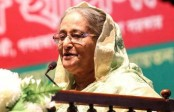 Include agriculture in curricula: Prime Minister