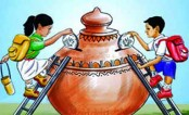 School banking deposits cross Tk 1,300 crore