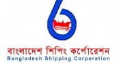 Bangladesh Shipping Corporation to get 6 new vessels