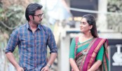 Apurba, Mamo starrer Lipstick to be aired from today