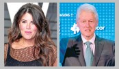 Clinton relationship was 'abuse of power': Monica